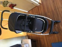 2017 Uppababy Stroller & Accessories in Okinawa, Japan