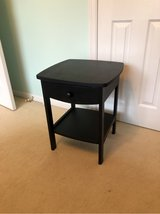 Side Table in Fort Rucker, Alabama