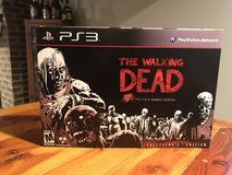 The Walking Dead A Telltale Games Series in Chicago, Illinois