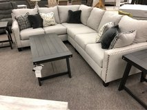 Sectional up to 50% off in Jacksonville, Florida