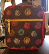 New C & J Lunch Bag in Joliet, Illinois