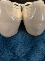 Women's Rockport Flats Shoes Nude Beige 8.5 in The Woodlands, Texas