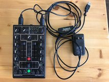 Faderfox DJ1 Controller, Excellent, Made in Germany! in Yucca Valley, California