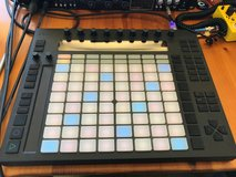 Ableton Push, Excellent Condition! in Yucca Valley, California