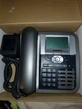 Thomson ST2030 IP Phone Works Great in Jacksonville, Florida