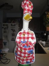 Goose outfits in Lockport, Illinois