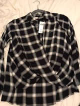 NWT Hollister top  SMALL in Okinawa, Japan