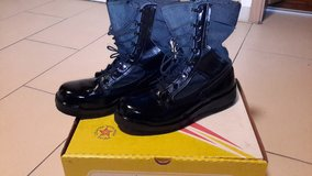 Belleville Women Boots 7,0R new in Ramstein, Germany