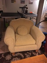 Comfy Chair in Naperville, Illinois