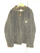 Carhartt Jacket in Fairfield, California