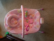 Baby bouncer in Hopkinsville, Kentucky