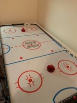 Air Hockey Table in Kingwood, Texas