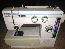 Sewing Machine No Cords!! in Joliet, Illinois
