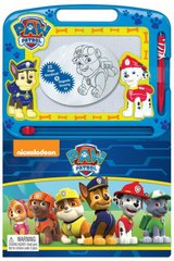 ***BRAND NEW***Paw Patrol Learning Series  Activity Book*** in Cleveland, Texas
