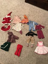 American Girl doll clothes in Joliet, Illinois