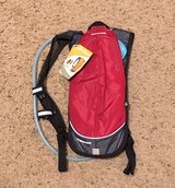 Outdoor Products hydration backpack in Fort Leonard Wood, Missouri