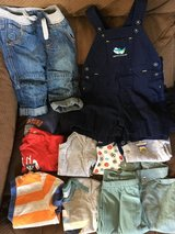 3-6m baby boy clothes in Okinawa, Japan