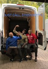 KMC AREA MOVERS AND TRANSPORT PICK UP AND DELIVERY CONTAINER LOADING FURNITURE INSTALLATION in Ramstein, Germany