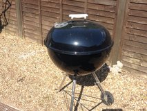 Looking for bbq grills & smokers in Lakenheath, UK