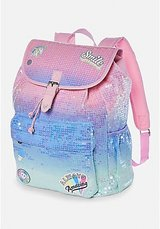 Justice backpack new in Joliet, Illinois