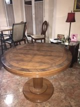 Nice table for sale !!! in Ramstein, Germany