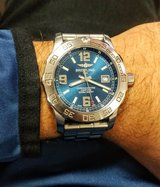 Breitling Watches for sale. Looking to buy in St. Charles, Illinois