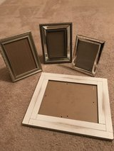 PICTURE FRAMES FOR SALE!! in Macon, Georgia
