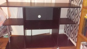 TV Stand *Must Go by Monday!* in Warner Robins, Georgia