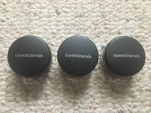 New, Never Used BareMinerals Loose Powder Eyecolor in Chicago, Illinois
