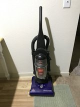 Bissell vacuum-like new in The Woodlands, Texas