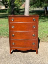 Antique Dresser For Sale in Fort Campbell, Kentucky