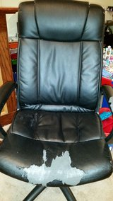 office chair in Glendale Heights, Illinois
