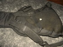 Ritter Deluxe Electric Guitar Padded Gig Bag New in Chicago, Illinois
