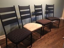 Room & Board Dining Chairs in Glendale Heights, Illinois