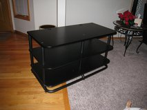 TV Stand / Entertainment Center in Glendale Heights, Illinois