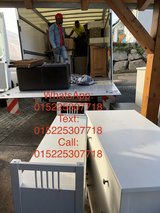 KMCC TRUSTED MOVERS AND TRANSPORT, FURNITURE ASSEMBLE, PICK UP AND DELIVERY in Ramstein, Germany