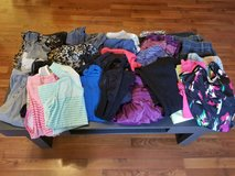 womens clothing in Naperville, Illinois