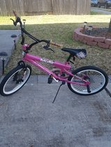 Next Bike in Spring, Texas