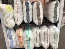 Bedgear for your mattress needs in Jacksonville, Florida