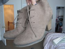 Women's Ankle Booties - Size 7 in Fairfax, Virginia
