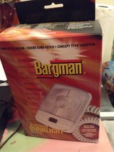 *new in box* Bargman Bunklight in Warner Robins, Georgia