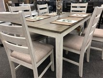 Dining Table/Kitchen Table in Jacksonville, Florida