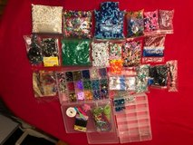 All The Beads!! in St. Charles, Illinois