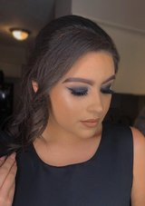 -Professional Makeup Artist- Any occasion in The Woodlands, Texas