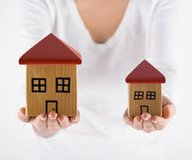 We help Seniors Downsize their house fast. in Pasadena, Texas