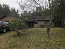 Room for rent near JBLM great running area in Fort Lewis, Washington
