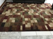 Area Rug in Orland Park, Illinois