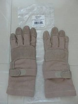 Max Grip Nomex Gloves *NEW* in Okinawa, Japan