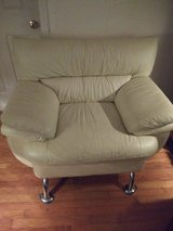 Matching Chair & Loveseat in Orland Park, Illinois