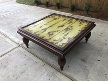 Coffee Table in The Woodlands, Texas